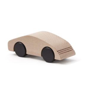 Kids Concept Auto Sport Aiden