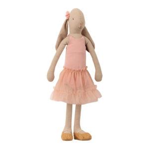 """Maileg Hase Ballerina """"Rose"""", Gr. 3 - 42cm"""