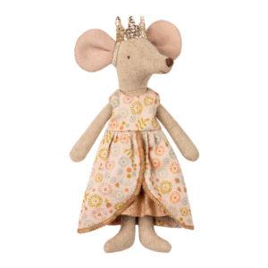 Maileg Königin Maus