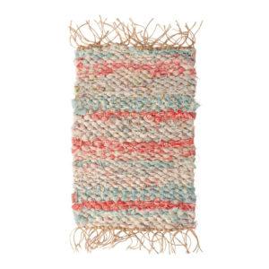 Maileg gewebter Teppich