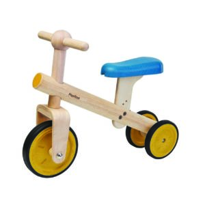 PlanToys Laufrad aus Holz