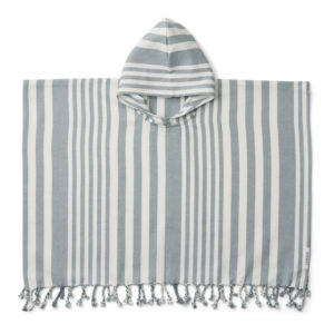 Liewood Rommie Badeponcho