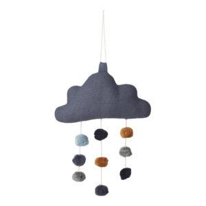 Liewood Wolken-Mobile