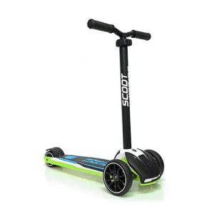 "Scoot and Ride Highwaykick 5 ""blue"""