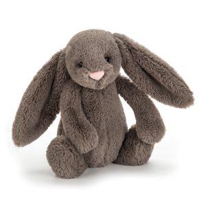 Jellycat Kuscheltier Bashful Truffle Bunny 18 cm (small)