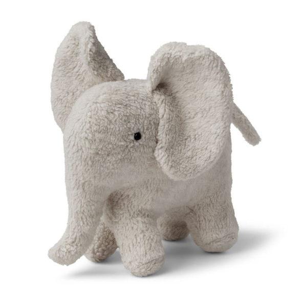 """Liewood Kuscheltier """"Buster the Elephant"""""""