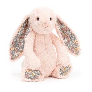 Jellycat Kuscheltier Blossom Blush Bunny 31 cm (medium)
