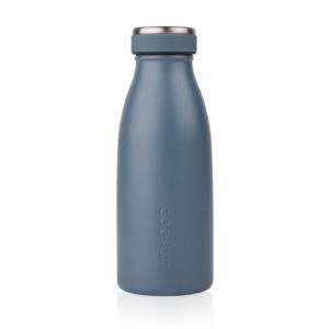 """Liewood Estella Trinkflasche """"Blue wave"""""""
