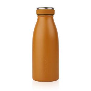 """Liewood Estella Trinkflasche """"Mustard"""""""