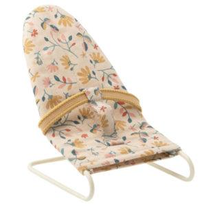 Maileg Babywippe, Micro