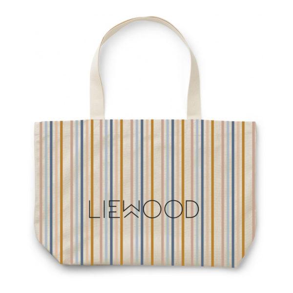 "Liewood GAW Stofftasche ""multi"", groß"