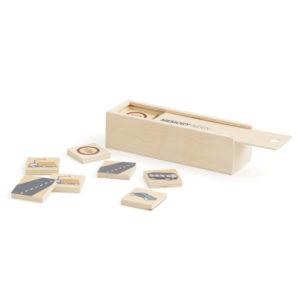 Kids Concept Memo Aiden aus Holz