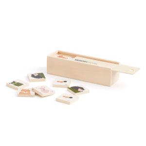 Kids Concept Memo Edvin aus Holz