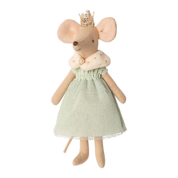Maileg Königin Maus, 15cm