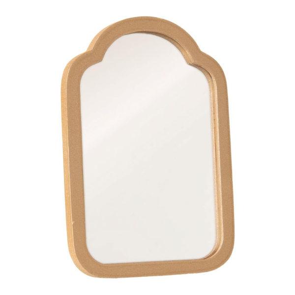 Maileg Miniature Spiegel, H10cm