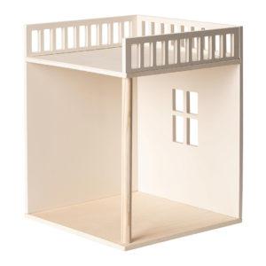 Maileg extra Raum für das Puppenhaus