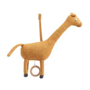 """Liewood Angela Spieluhr """"Giraffe"""""""