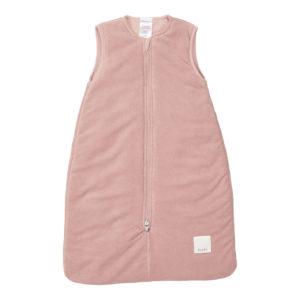 koeka Babyschlafsack Royan, old pink 01
